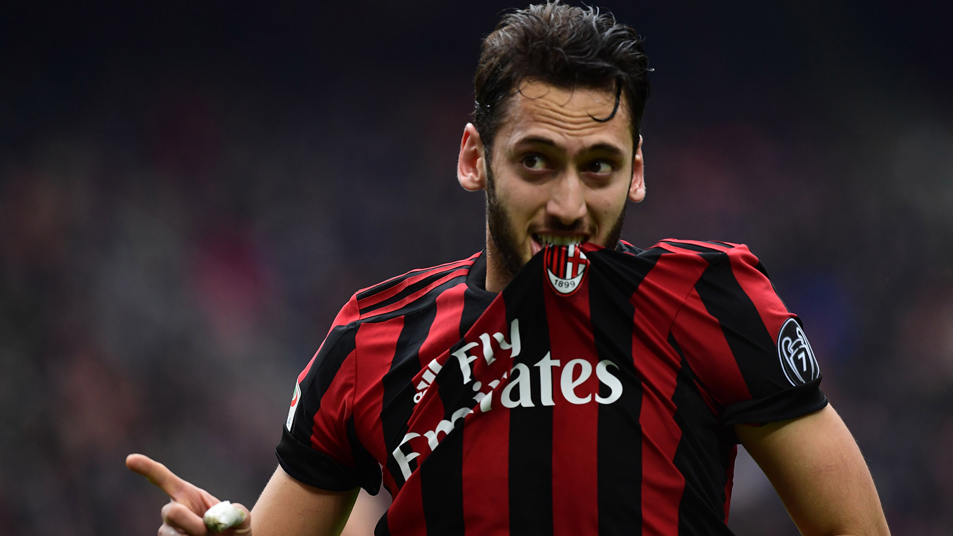 Three Milan Players Stefano Pioli Should Sell in January